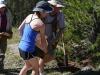 2015-WY-Bike-Walk-Trails-Summit-886