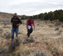 102020-JBR-trail-expansion-03