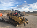 102020-JBR-trail-expansion-05