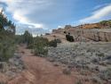 102520-JBR-trail-expansion-02