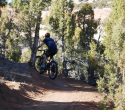110220-JBR-trail-expansion-02