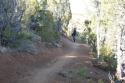 110220-JBR-trail-expansion-03