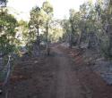 110220-JBR-trail-expansion-04