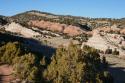 110220-JBR-trail-expansion-06