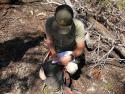 Lander-Sinks-Brewers-Trail-Walkthrough-01