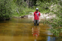 Lander-Sinks-Brewers-Trail-Walkthrough-03