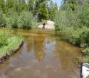 Lander-Sinks-Brewers-Trail-Walkthrough-02