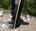 Lander-Sinks-Brewers-Trail-Walkthrough-04