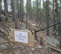 Lander-Sinks-Brewers-Trail-Walkthrough-05