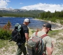 Lander-Sinks-Brewers-Trail-Walkthrough-09