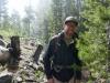 Lander-Sinks-Brewers-Trail-Walkthrough-06