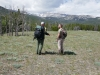 Lander-Sinks-Brewers-Trail-Walkthrough-08