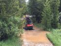 Lander-Sinks-Brewers-Trail-061818-01