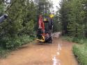 Lander-Sinks-Brewers-Trail-061818-02