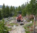Lander-Sinks-Brewers-Trail-062918-02-Adam-Buck-building-Brewers-Extension-Trail