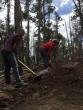 Lander-Sinks-Brewers-Trail-062918-10-Lander-Cycling-volunteerts-contribute-to-work
