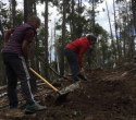 Lander-Sinks-Brewers-Trail-062918-10-Lander-Cycling-volunteerts-contribute-to-work
