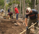 Lander-Sinks-Brewers-Trail-062918-12-Trail-volunteers-Lander-Cycling-Club