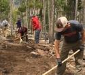 Lander-Sinks-Brewers-Trail-062918-12-Trail-volunteers-Lander-Cycling-Club