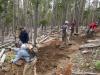 Lander-Sinks-Brewers-Trail-062918-09-Lander-Cycling-volunteer-day-June-30