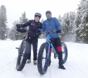 anna-imba-and-gary-qbp-fat-bike-summit