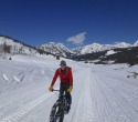 fat-bike-tim-granitye-hot-springs