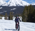 fat-bike-ride-granite-hot-springs2