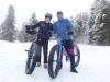 anna-imba-and-gary-qbp-fat-bike-summit