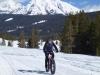 fat-bike-ride-granite-hot-springs2
