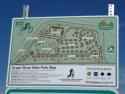 green-river-bike-park-map
