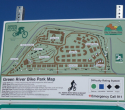 green-river-bike-park-map