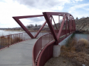 green-river-pathway-bridge