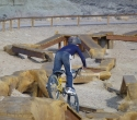 green-river-bike-park-kid