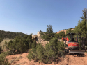 091521-jbr-flowin-johnny-trail-08