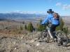 margie-munger-mountain-trails