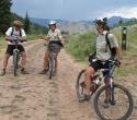 trail-ambassadors-fs-linda