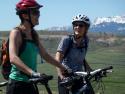 cody-womens-bike-ride
