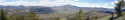 kerry-strike-panorama-corrected