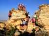 cody-womens-mountain-bike-group