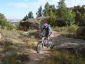 imba-epic-curt-gowdy-single-track-riding