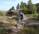 imba-epic-curt-gowdy-single-track-riding