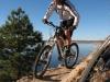curt-gowdy-trail-rider