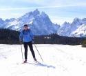 skate-ski-grand-teton-groomed