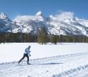classic-ski-grand-teton
