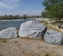 platte-river-parkway-monument