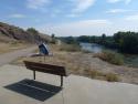 platte-river-trails-casper