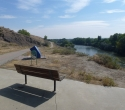 platte-river-trails-casper