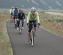 family-ride-grand-teton