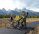 grand-teton-path-jeff-and-alta-group