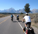 grand-teton-south-of-signal